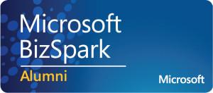 BizSpark_Alumni